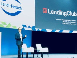 LendingClub Partners with Funding Circle and Opportunity Fund to Provide Better Access to Credit for SMEs image