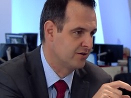 SEC Charges Former LendingClub Execs, including Founder Renaud Laplanche, with Misleading Investors, Breach of Fiduciary Responsibilities image
