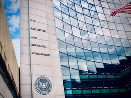 SEC Hits Real Estate Developer With Fraud, Misappropriation Charges image