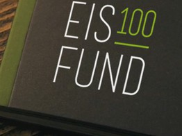 Seedrs Launches EIS100 Fund, Provides Additional Details on Hugely Successful 2018 image