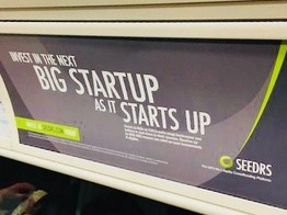 Seedrs Teams with Republic in Significant Cross Atlantic Crowdfunding Partnership image
