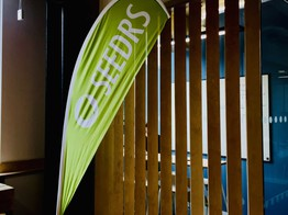 Seedrs Confirms £4.5 Million Funding Round, Larger Raise to Follow. Seedrs Users May Gain Access to Round image