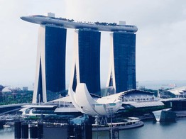UK's Railsbank Secures $10 Million Through Series A Funding Round & Opens Singapore Office image