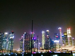 Singapore Begins Accepting Applications for New Digital Bank Licenses for Non Bank Players image