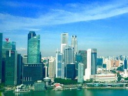Huobi Teams Up With NTUC Learning Hub To Bring Blockchain Education To Singapore image