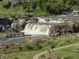 ArborCrowd Unveils New Equity Offering For Multifamily Portfolio in Sioux Falls image