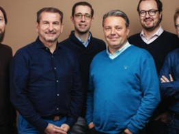 SolarisBank Teams Up With CrossLend For Fully Automated Loan Securitization | Crowdfund Insider image