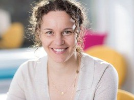 WorldRemit Appoints Sophie Krishnan as New Chief Operating Officer image