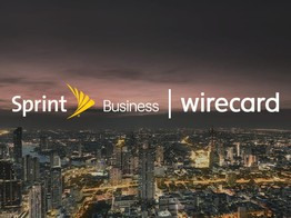 Wirecard Teams Up With Sprint to Drive New Innovation in IoT & Unified Commerce image