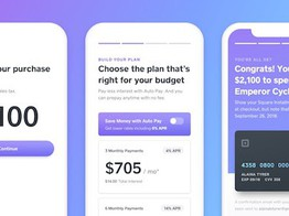 Square Introduces New Feature to Provide Flexible Payment Options For Customers image