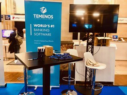 Temenos and Green Dot Join on Cloud Based Digital Bank Service image