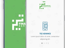 Pakistani Non-Bank Microfinance Tez Financial Services Secures $1.1 Million Through Seed Round Led By Omidyar Network image