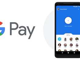 India-Based Payments App Tez Rebrands to Google Pay Nearly One Year After Launch image