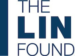 Linux Foundation Welcomes 43 New Members to Increase Open Source Commitment image