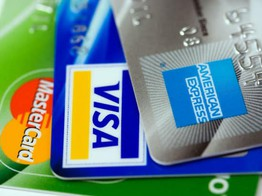 Visa to Expand into Installment Payments Business, Currently Working with Partners ChargeAfter, Commerce Bank, Tsys image