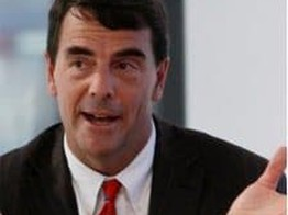 Crypto Advocate Tim Draper Sees Bitcoin as a Safe Haven image
