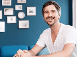 Friendsurance CEO Tim Kunde Discusses New Business Brand, Bancassurance, Insurtech Trends & More… image