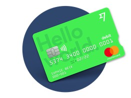 Fintech Unicorn TransferWise Launches Debit Mastercard in Australia & New Zealand image