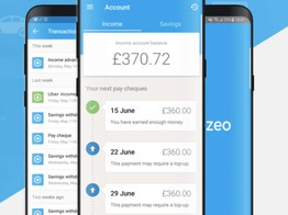 Overfunding: UK Fintech Trezeo Surpasses £400,000 Funding Target on Seedrs image