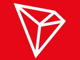 Gibraltar Blockchain Exchange Lists TRON image