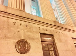 US Presidents Working Group on Financial Markets Discusses Stablecoins image