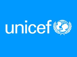 UNICEF Launches Crypto Asset Fund to Receive, Hold, Distribute Bitcoin, Ether Donations image