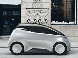 Uniti Raises Over £686,000 on Crowdcube, Opens Offer to General Public this Week image