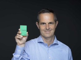 Upgrade Identified as Fastest Growing Card in US, Founder Renaud Laplanche Comments on Evolving Fintech Ecosystem image