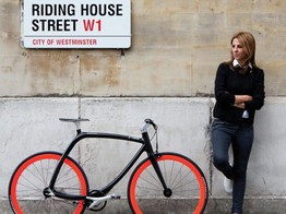 Update: UK Bike Retailer Velorution Surpasses £500,000 Through Latest Seedrs Round image