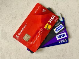 Visa Launches New Cross-Border B2B Payments Network image