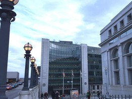 Templum Submits Rulemaking Petition to the SEC, Seeks Clarity on Clearance & Settlement Involving Blockchain Technology Platforms image