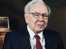 Warren Buffet Calls Bitcoin a 'Delusion,' Says it 'Has No Unique Value' image