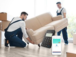 Wirecard Forms New Partnership With German Furniture Retailer Segmüller For Mobile Payment Solution image