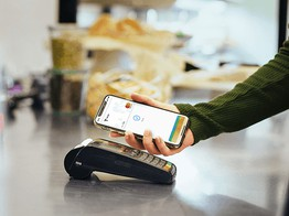 Wirecard Expands boon With Apple Pay Support to Austria image