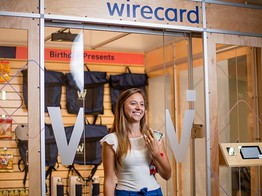 Wirecard Joins Forces With Klarna For Joint Merchant Payment Solution image