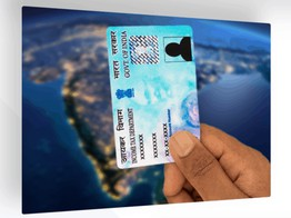 Wirecard Partners With India's UTI Infrastructure Technology and Services to Facilitate the Issuing of Physical & Digital Taxpayer Identification Cards image
