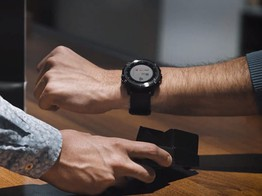 Wirecard Announces Expansion of Cooperation With MBILLS to Offer Digital Payments Through Garmin Pay image