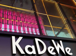 Wirecard Announces Cooperation Expansion With KaDeWe Group to Enable In-Store Digital Payments image