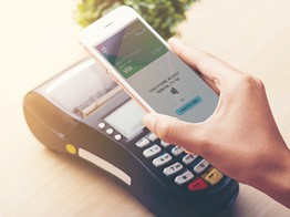 Wirecard Announces Expansion of Collaboration With Google Pay in Europe image