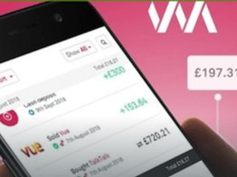 Update: WiseAlpha Surpasses £2 Million Through Latest Crowdcube Funding Round image