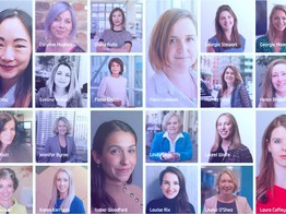 Women in Fintech Powerlist 2019: Innovate Finance Highlights 200 Women Shaping the Future of Finance image