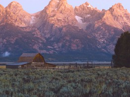 Crypto Rockies: Wyoming Continues Legislative March to Create a Blockchain Friendly Market with Digital Asset Property Law image