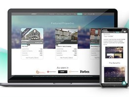 Update: Property Investment Platform Yielders Completes Seedrs Round With More Than 660,000 in Funding Secured image