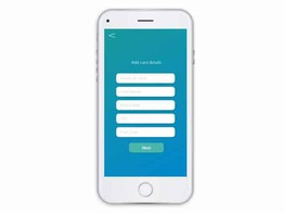 Overfunding: Orders & Payments App Zapaygo Surpasses £250,000 Funding Target Through Latest Crowdcube Round image
