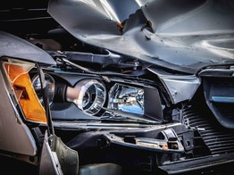 Buckle Adds Crash Risk Data From TNEDICCA For Auto Insurance Underwriting image