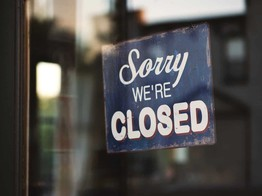 Canadian Tech Incubator OneEleven Permanently Shuts Down Due to COVID-19 Economic Impact image
