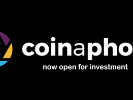 Dublin / Dubai-Based Photography Marketplace Coinaphoto Now Seeking £500,000 Through Crowdcube image