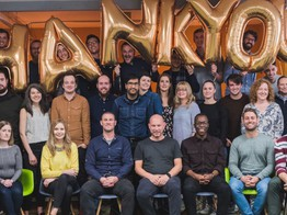 Crowdcube Highlights from 2018, Including an Exciting Focus on Spain image
