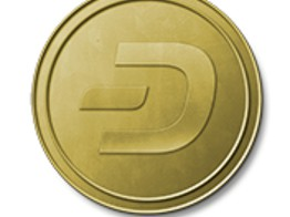 Gotta Dash! New Partnerships with Coincards.ca, SugarTrends, Bit2Me & Introducing New DIP-5 Blockchain Users image