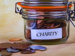 Why the Charity Sector Desperately Needs to Adopt Blockchain Technology image